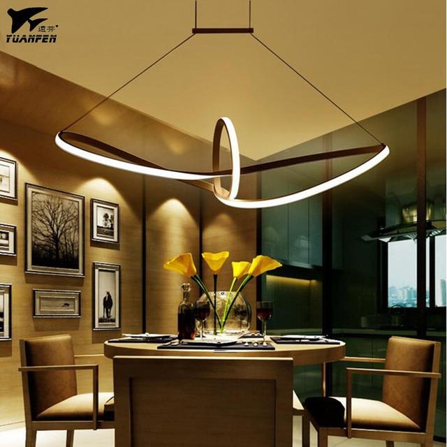 Moderne plafondlamp controle led dimmen plafondverlichting zeilschip ...