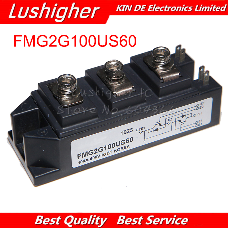 FMG2G100US60 Free ShippingFMG2G100US60 Free Shipping