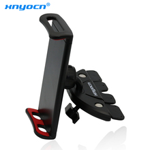 Car CD Mount Tablet PC Holder for Ipad 2 3 4 5 for Air for S
