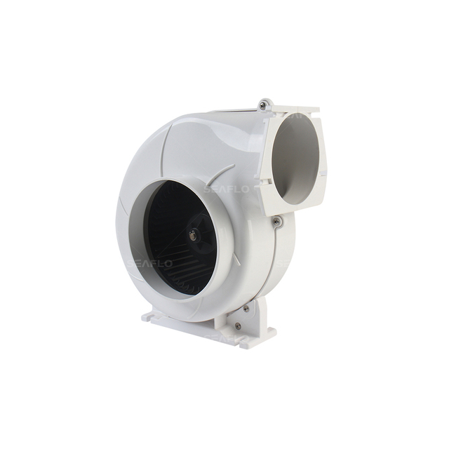 Ventilation Fans Remove Damp Air From Rooms With No Window Or Ceiling Cavity Tpi Direct Drive