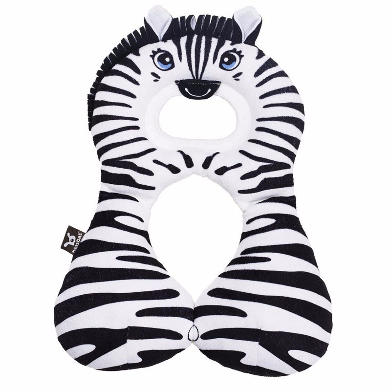 2016-New-PP-Cotton-Total-support-headrest-Baby-Pillow-Protect-Neck-Cushion-adjust-Children-Sleep-pillows (14)