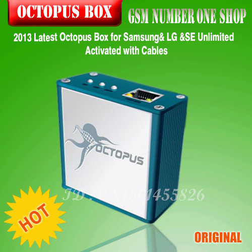 100-original-Octopus-Box-for-Samsung-LG-SE-Unlimited-Activated-with-Cables-now-added-For-samsung