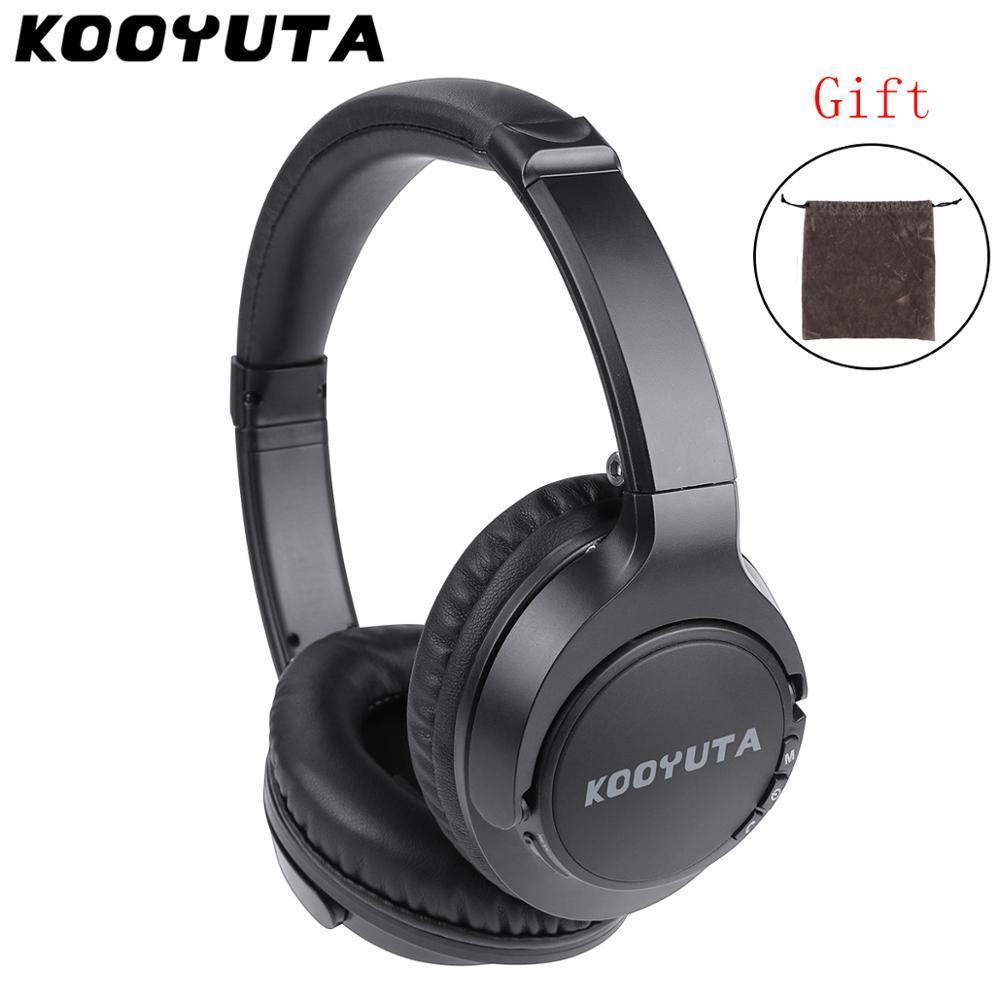 Foldable Wireless Stereo ear