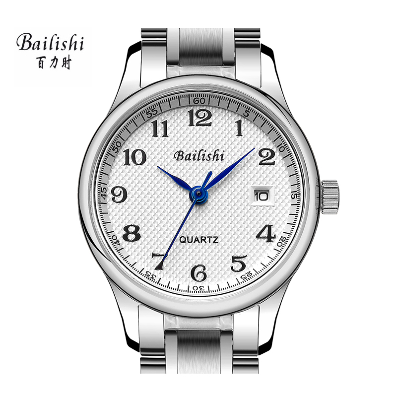 BAILISHI 2017 Business women watch Quartz Watches Top Brand Luxury Famous WristWatch Ladies Clock waterproof  Relogio Masculino waterproof watch for women nuodun top brand hot sale ladies business watch with calendar week woman wristwatch assista mulher