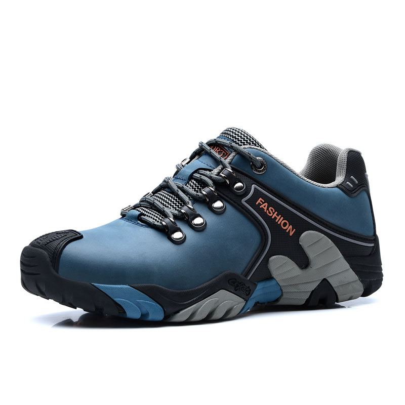 Winter men women hiking shoes Waterproof outdoor men shoes sneakers Climbing Trekking Shoes mountain shoes zapatillas hombre недорго, оригинальная цена