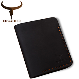 China wallet ladies Suppliers