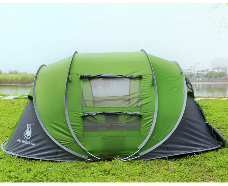 High Quality tent large