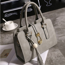 Mode Leder frauen Handtaschen Clutch Damen Schultertasche Einkaufstasche Weibliche Retro Umhängetasche Designer-handtaschen Hoher Qualität
