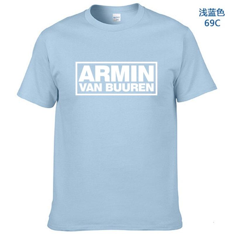Herrlich Armin Van Buuren Gedruckt Trance Herren T Shirt Asot Haus Musik Ibiza Rave Dj T T-shirt T-shirt Unisex Mehr Größe Und Farben Eleganter Auftritt Schmuck & Zubehör