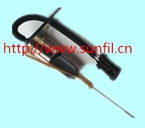 цена на Wholesale Fuel Stop Solenoid 1820453C91 / Synchro-Start SA-4338 ,24V,3PCS/LOT