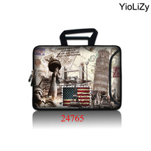 13.three 14.1 Laptop computer Bag 15.6 17.three Pocket book Sleeve Cowl 9.7 11.6 pill Case with pocket purse for Samsung ACER DELL HP SBP-24765
