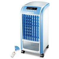 SPHUI Вентилятор охлаждения 65 Вт кондиционер бытовой Officel охладитель воздуха съемный кондиционер вентилятор для устройства Офис стол