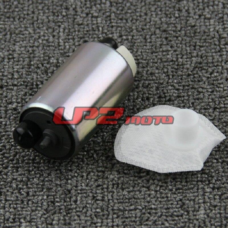 Petrol Fuel Pump for Kawasaki Vulcan VN1500N VN1600A Classic 06-08 VN1700A 14-16