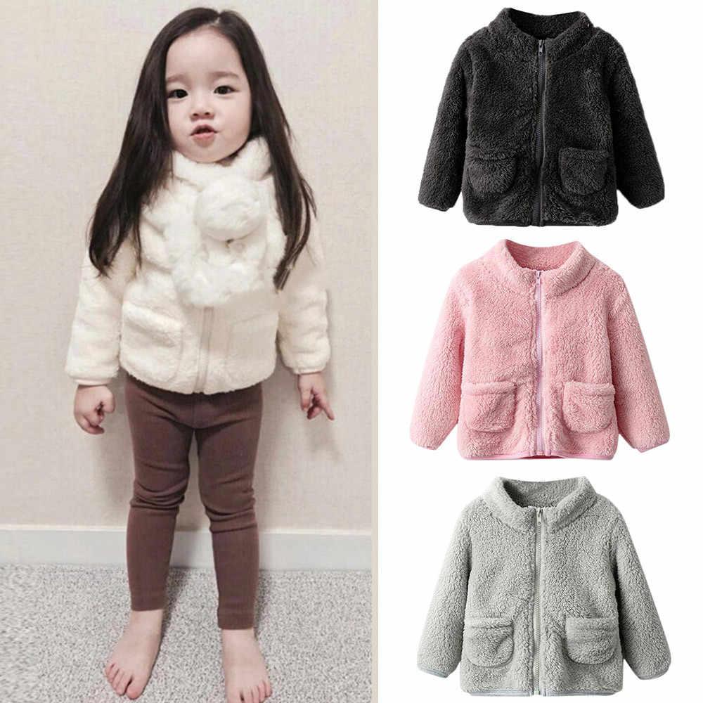 e05eb3b3f Detail Feedback Questions about ARLONEEbaby boy girl clothes winter ...