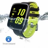 2017 cheap bluetooth smartwatch mtk2502 IP68 waterproof smartwatch pedometer wrist watch pk U8 DZ09 N20 smart watch