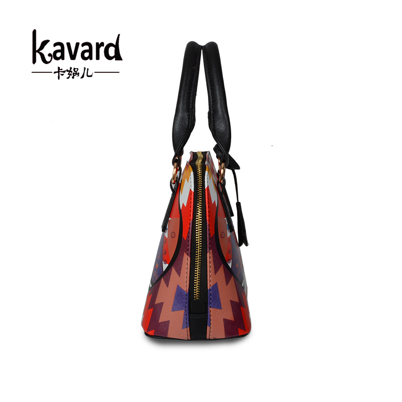 para mulheres famosa marca sac Tipo de Item : Bolsas