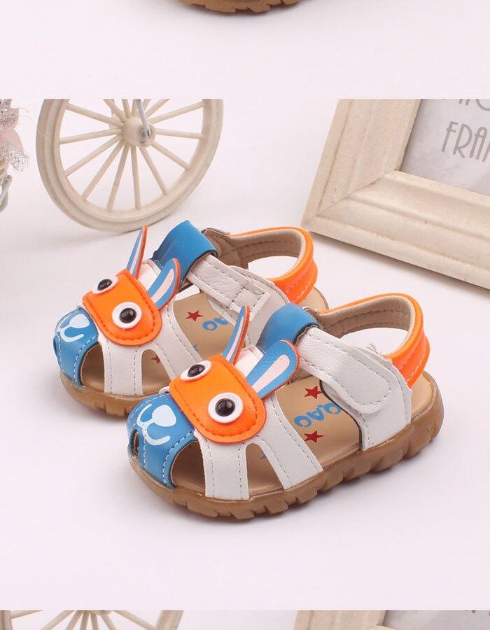 baby-boys-sandals_08