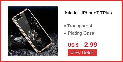 6.3 אינץ אוניברסלי התיק iphone6s 7 בתוספת כף היד שקית טיפוס נייד Case עבור Samsung galaxy S6 Edge טלפון נייד תיק מגה
