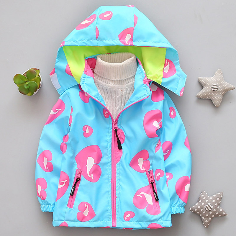 2017-Autumn-jackets-for-Girls-Coat-windbreaker-Hoodies-Jacket-children-Clothes-girl-boy-windbreaker-clothes-outwear-clothing-2