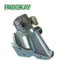 FOR Citroen Jumper Fiat Ducato Peugeot Boxer MK3 2006 Top Right Sliding Door Roller 1344234080 9033V3