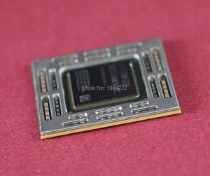 Image 5 - OCGAME 100% מבחן מאוד טוב מוצר GPU CXD90026G reball BGA ערכת שבבים עבור ps4