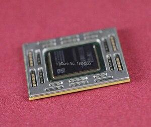 Image 5 - OCGAME 100% test ottimo prodotto GPU CXD90026G reball chipset BGA per ps4