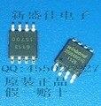 25Q64 W25Q64BVSIG W25Q64BVSSIG 25Q64BVSIG SOIC-8 PINES SPI DESTELLO FALSH (209MIL) 64M-bit/8M-byte Winbond W25Q64