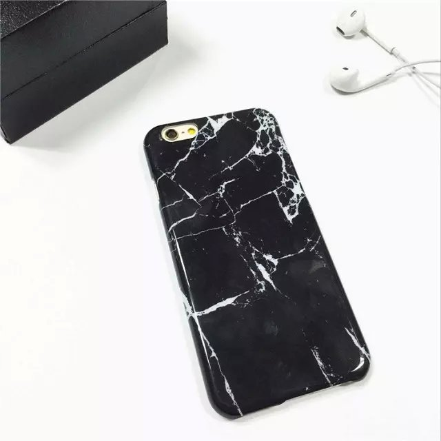 coque iphone 6 plus marble