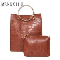 SAICHENG Bags Handbags Women Famous Brands Bag Women Leather Handbags Luxury Ladies Clutch Purse Shoulder Bags