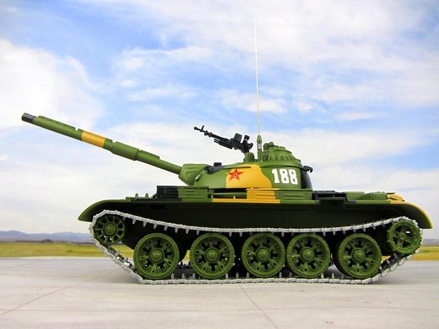 Type 59 через подарок scorpion g танк когда в продаже в аренду
