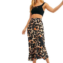 05d036226 Compra con skirts y disfruta del envío gratuito en AliExpress.com