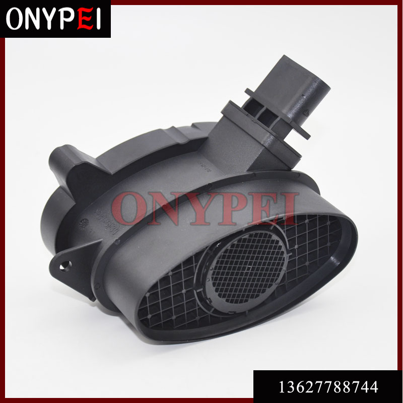 Home Appliance Parts Air Conditioning Appliance Parts Actuator For Air Damper Valve 220v Ac24v Dc24v Electric Air Duct Motorized Damper For Ventilation Pipe Valve Crazy Price
