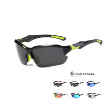 2019 New cycling goggle Polarized Photochromic Sports sunglasses 100 speedcraft poc bicycles protective glasses for running