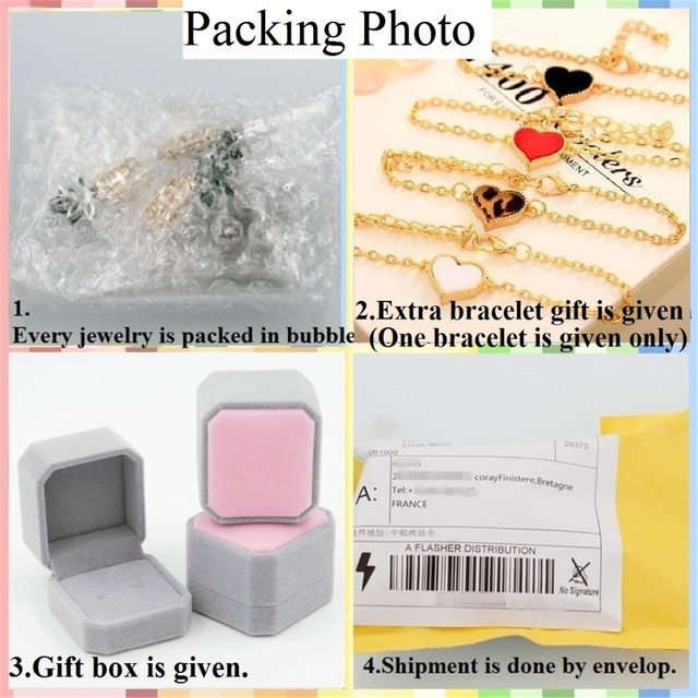 Uloveido Yellow Citrine Stud Earrings Women, 925 Sterling Silver Jewelry, 4*4mm Gemstone with Velvet Box Certificate FR171