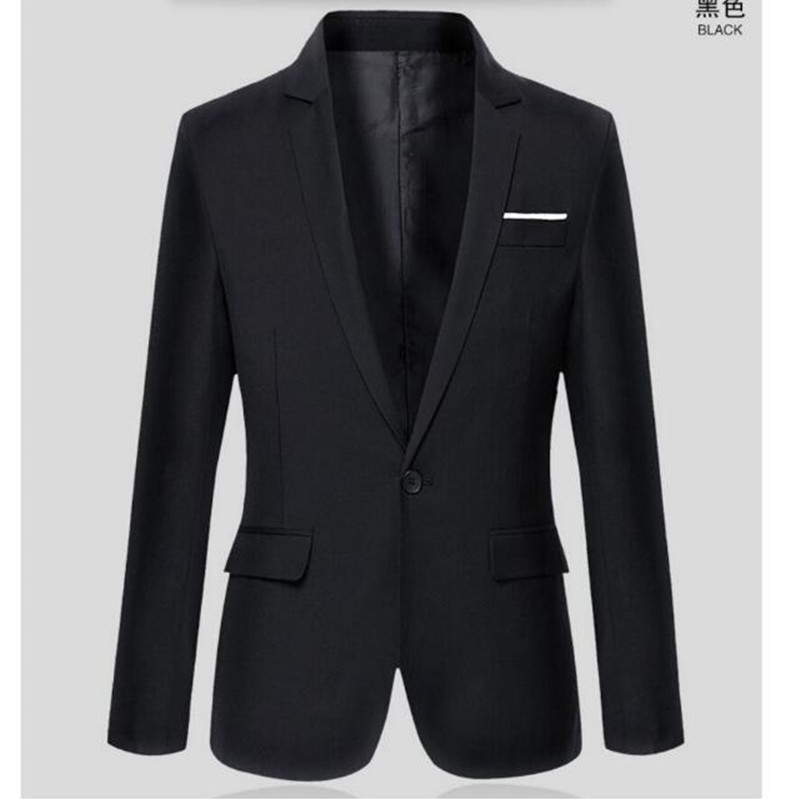 Online Buy Wholesale cheap suit jackets from China cheap suit