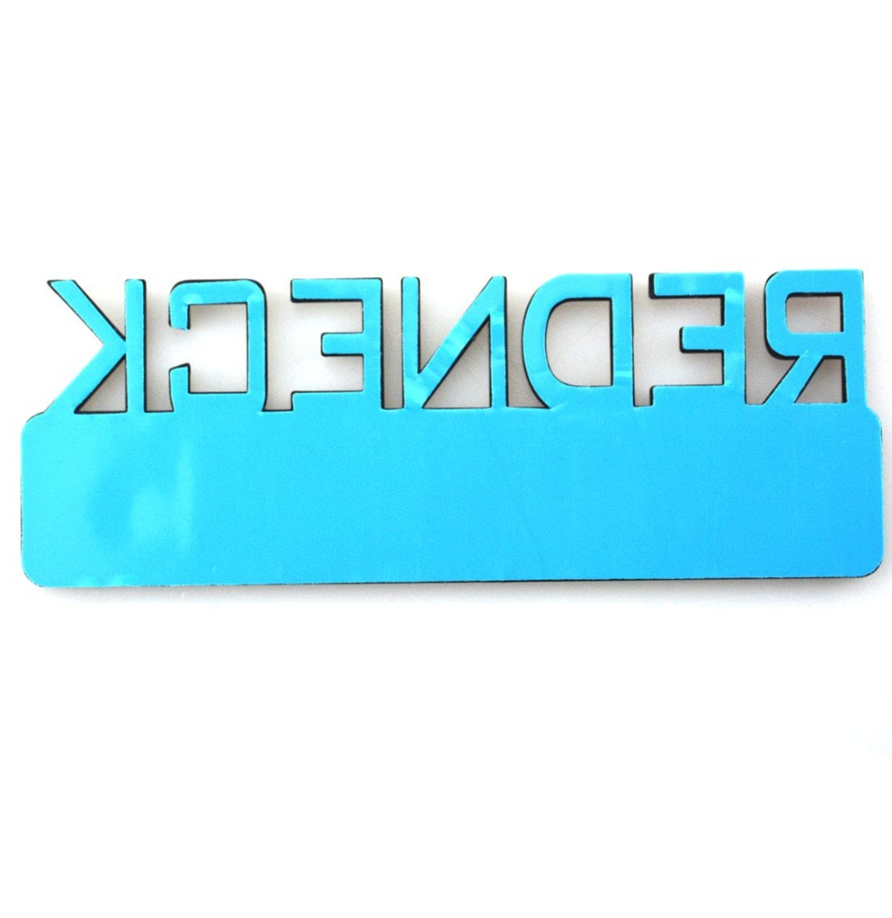 Black 1pcs REDNECK EDITION CAR EMBLEM Chrome Badge 3D Sticker Decal Compatible with F-150 F250 F350 Silverado RAM 1500
