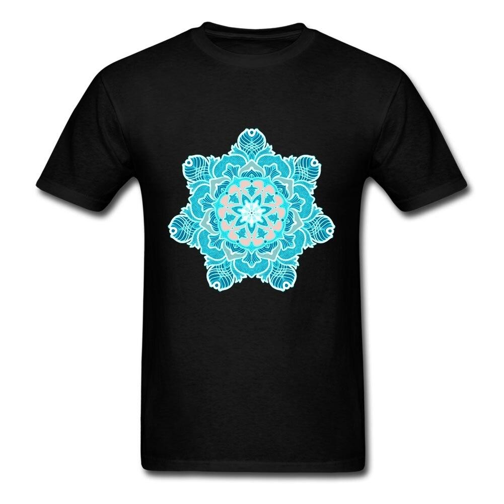 Shirt design blue cotton - Blue Cotton T Shirt Design