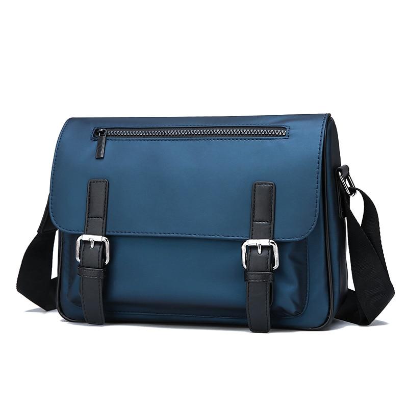 2018 fashion new leather shoulder bag lacing pattern tassel mobile handbags wild soft leather Messenger bag