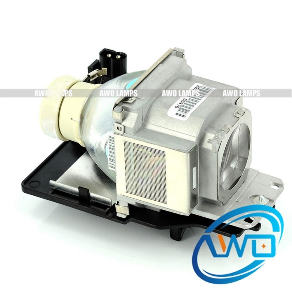 AWO 180Days Jamstvo Lampa projektora LMP-E211 za VPL-EX100 / - Kućni audio i video
