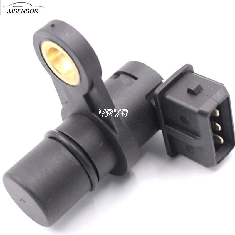 96325867 New Crankshaft Position Sensor For Daewoo Kalos