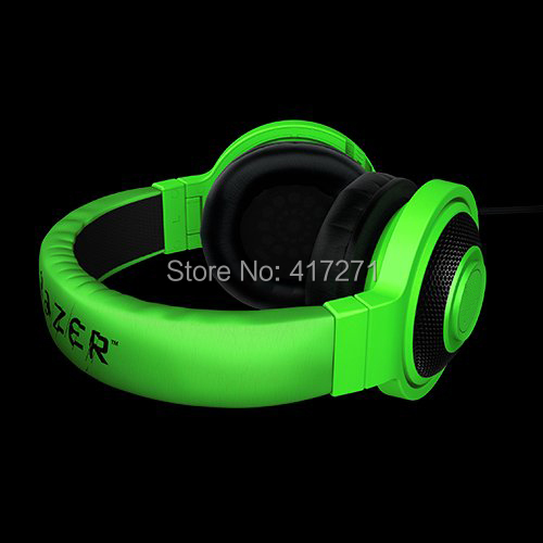 Razer-Kraken-Pro-Gaming-Headset-Original-Brand-New-in-BOX-Fast-Free-shipping-In-stock (2).jpg