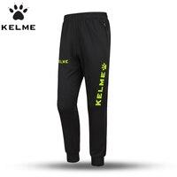 ילדים 2016 17 Survetement כדורגל אימון מכנסיים כדורגל חם Skiny בני מכנסיים רגל ג 'וגינג ריצת מכנסיים מכנסיים גברים מכנסי טרנינג
