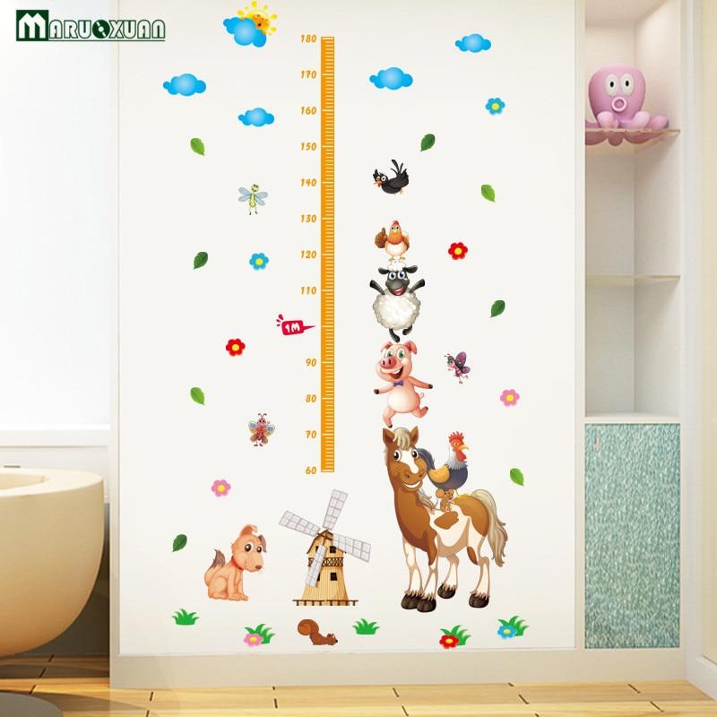 simple weiland dier hoogte woonkamer slaapkamer tv achtergrond with ideale hoogte tv slaapkamer