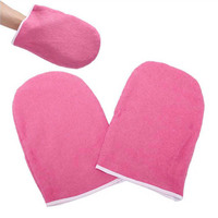 Gants Protection paraffine Onglerie professionnelle Bella Risse https://bellarissecoiffure.ch/produit/gants-protection-paraffine/