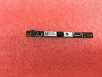 New 01HW011 SC20F27050 Fit For Lenovo ThinkPad X1 Carbon 2017 5th Gen 5 Laptop Webcam Camera