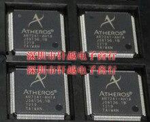Original 5pcs/lot Router chip QFP128 AR7241-AH1A AR7241 AH1A IC(China (Mainland))