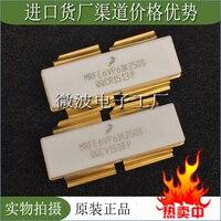 MRFE6VP61K25GS SMD RF tube High Frequency tube Power amplification module