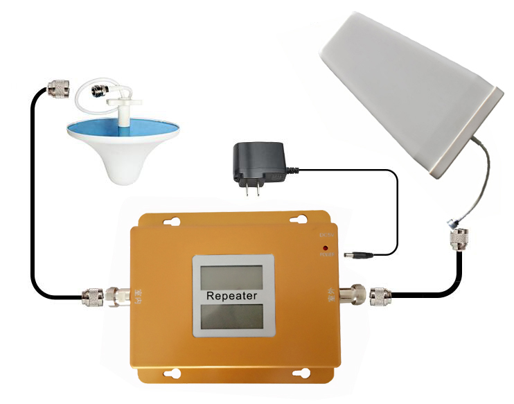 gsm repeater 900 1800 (2)