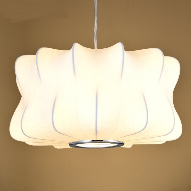 Aliexpresscom Buy Chinese style pendant light Nordic country