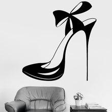 b35f031f Shop Art Shoes - Compra lotes baratos de Shop Art Shoes de China ...